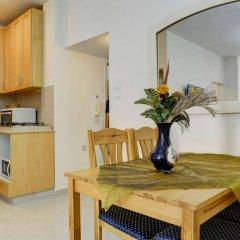 Tel-Aviving Apartments Израиль, Тель-Авив - отзывы, цены и фото номеров - забронировать отель Tel-Aviving Apartments онлайн в номере