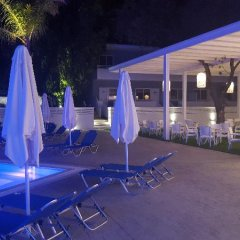 Oceanis Park Hotel - All Inclusive фото 4