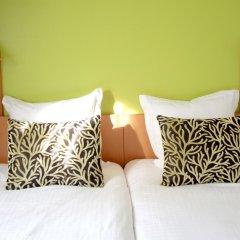 Hotel La Legende комната для гостей фото 2