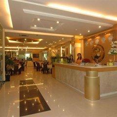 Sophia Hotel гостиничный бар