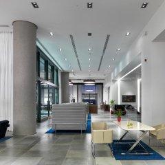 Workinn Hotel Турция, Гебзе - отзывы, цены и фото номеров - забронировать отель Workinn Hotel онлайн