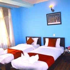 Отель Access Nepal Непал, Катманду - отзывы, цены и фото номеров - забронировать отель Access Nepal онлайн фото 12