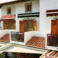 Отель Yianna Hotel Греция, Агистри - отзывы, цены и фото номеров - забронировать отель Yianna Hotel онлайн