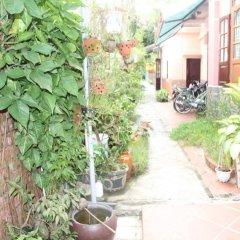 Отель Red Ceramics Homestay Вьетнам, Хойан - отзывы, цены и фото номеров - забронировать отель Red Ceramics Homestay онлайн фото 4