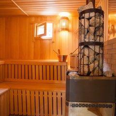 Гостиница City&Business в Минеральных Водах 3 отзыва об отеле, цены и фото номеров - забронировать гостиницу City&Business онлайн Минеральные Воды фото 13