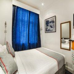 Отель Apollo Kings Cross Лондон фото 6