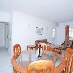 Отель Vilabranca комната для гостей
