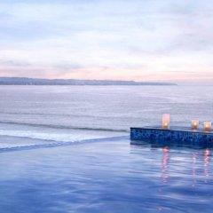 Отель Citadines Kuta Beach Bali фото 3