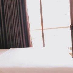 Nam Phuong Hotel комната для гостей фото 2