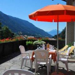 Отель Residence Pichler Горнолыжный курорт Ортлер фото 8