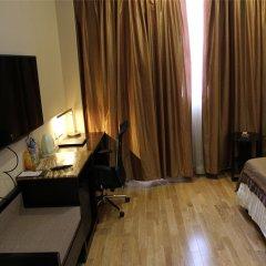 Отель Ac Embassy Пекин удобства в номере