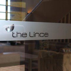 The Lince Nordeste Country Nature Hotel городской автобус