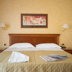 Отель Levante Италия, Фоссачезия - отзывы, цены и фото номеров - забронировать отель Levante онлайн вид на фасад