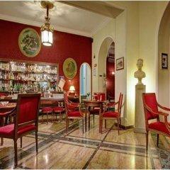 Grand Hotel Et Des Palmes фото 6