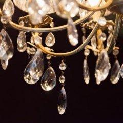 Отель Diamonds and Pearls Бельгия, Антверпен - отзывы, цены и фото номеров - забронировать отель Diamonds and Pearls онлайн развлечения