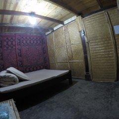 Отель Trek King Kong House Шапа ванная фото 2