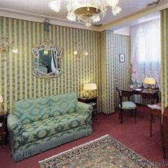 Hotel Locanda Vivaldi Венеция комната для гостей фото 2