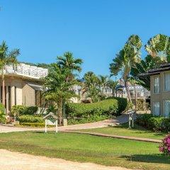 Отель Hedonism II All Inclusive Resort фото 10