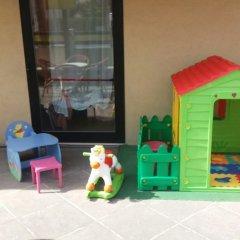 Hotel Criss детские мероприятия