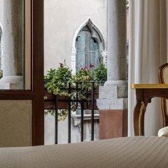 Отель B&B Ca Bonvicini Италия, Венеция - отзывы, цены и фото номеров - забронировать отель B&B Ca Bonvicini онлайн вид на фасад