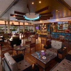 Отель Resort Rio Индия, Арпора - отзывы, цены и фото номеров - забронировать отель Resort Rio онлайн фото 15