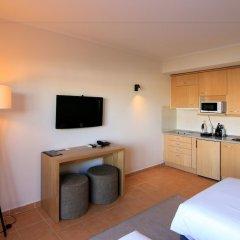 Отель Tivoli Marina Portimao удобства в номере фото 2