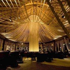 Отель Cabo Azul Resort by Diamond Resorts