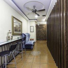 Отель OYO 157 Norbu Hotel Малайзия, Куала-Лумпур - отзывы, цены и фото номеров - забронировать отель OYO 157 Norbu Hotel онлайн интерьер отеля фото 2