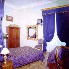 Отель Abaco Италия, Флоренция - 3 отзыва об отеле, цены и фото номеров - забронировать отель Abaco онлайн комната для гостей фото 3