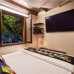 Отель Hoa Khe Villa Вьетнам, Хойан - отзывы, цены и фото номеров - забронировать отель Hoa Khe Villa онлайн удобства в номере