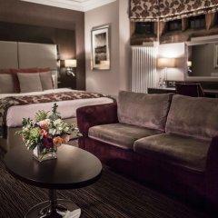 Abbey House Hotel комната для гостей фото 4