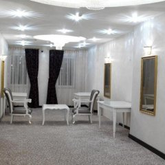 Real House Boutique Hotel Турция, Кайсери - отзывы, цены и фото номеров - забронировать отель Real House Boutique Hotel онлайн помещение для мероприятий