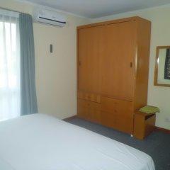 Отель ZEN Rooms Cilandak комната для гостей фото 5