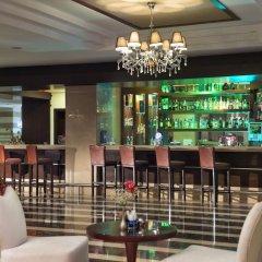 Alva Donna Exclusive Hotel & Spa – All Inclusive Богазкент гостиничный бар