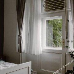 Отель IO7 Сербия, Нови Сад - отзывы, цены и фото номеров - забронировать отель IO7 онлайн фото 6