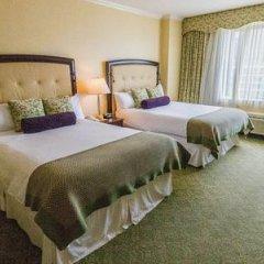 Отель Omni Shoreham Hotel США, Вашингтон - отзывы, цены и фото номеров - забронировать отель Omni Shoreham Hotel онлайн с домашними животными