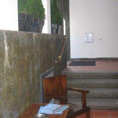 Отель Principe Real Лиссабон фото 9