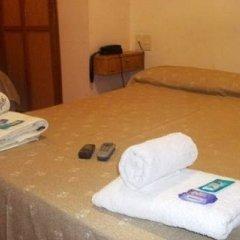 Hotel Regional Сан-Рафаэль комната для гостей фото 4