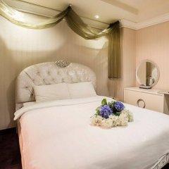 Hotel Centro комната для гостей фото 2