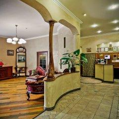Гостиница Шелфорт Отель в Санкт-Петербурге - забронировать гостиницу Шелфорт Отель, цены и фото номеров Санкт-Петербург фото 5