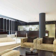 Отель Vilamarí Испания, Барселона - 5 отзывов об отеле, цены и фото номеров - забронировать отель Vilamarí онлайн комната для гостей фото 3