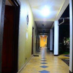 Отель Samorich Hotel Шри-Ланка, Тиссамахарама - отзывы, цены и фото номеров - забронировать отель Samorich Hotel онлайн интерьер отеля
