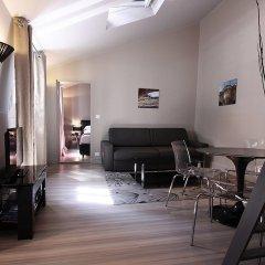 Отель Bridgestreet Opera Франция, Париж - 1 отзыв об отеле, цены и фото номеров - забронировать отель Bridgestreet Opera онлайн спа