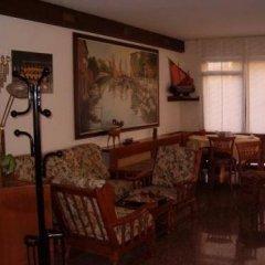 Отель BYRON Италия, Мира - отзывы, цены и фото номеров - забронировать отель BYRON онлайн гостиничный бар