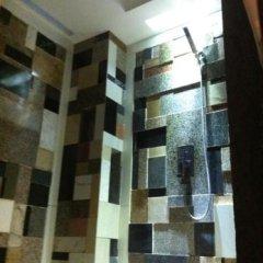 Отель Pratunam Casa Таиланд, Бангкок - отзывы, цены и фото номеров - забронировать отель Pratunam Casa онлайн ванная