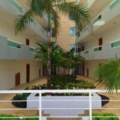 Отель Vista Marina Residence Доминикана, Бока Чика - отзывы, цены и фото номеров - забронировать отель Vista Marina Residence онлайн фото 5