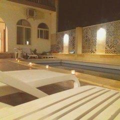 Отель Angiecasa Mariblu2 B&B Guesthouse Мальта, Шевкия - отзывы, цены и фото номеров - забронировать отель Angiecasa Mariblu2 B&B Guesthouse онлайн сауна