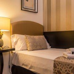 Отель Alcam Gold Испания, Барселона - отзывы, цены и фото номеров - забронировать отель Alcam Gold онлайн комната для гостей фото 3