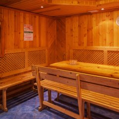 Гостиница Экотель Богородск в Ногинске 2 отзыва об отеле, цены и фото номеров - забронировать гостиницу Экотель Богородск онлайн Ногинск бассейн фото 3
