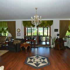 Casa Villa Турция, Эджеабат - отзывы, цены и фото номеров - забронировать отель Casa Villa онлайн спа фото 2